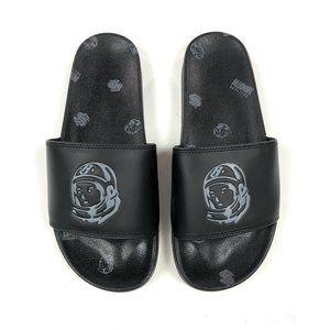 Billionaire Boys Club Spacewalker Slides Sandals